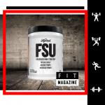 Inspired Nutra FSU