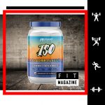 Phase One Nutrition Iso