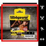 Libigrow XXXtreme